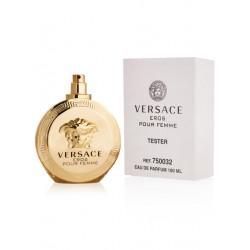 Versace Eros Pour Femme / парфюмированная вода 100ml для женщин ТЕСТЕР