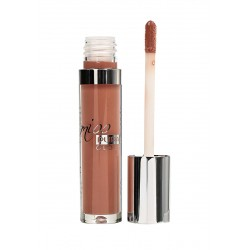 Pupa Блеск для губ Miss Pupa Gloss 105 Величественный телесный 5ml