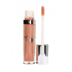 Pupa Блеск для губ Miss Pupa Gloss 200 Сочная глазурь 5ml