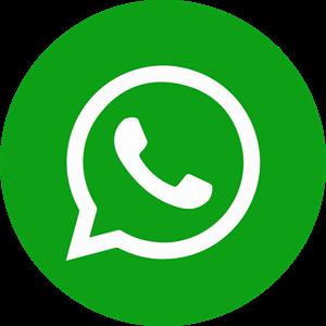 Whatsapp Aromatik.com.ua
