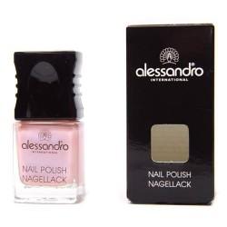 AL 15-310 Лак для ногтей Nail Polish 310 10ml