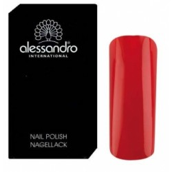 AL 15-338 Лак для ногтей Nail Polish 338 10ml