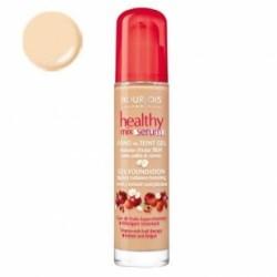 Сыворотка тональная устойчивая Healthy Mix Serum 51 Светло-ванильный 30ml