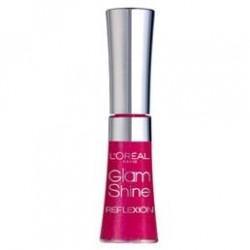 Блеск для губ Glam Shine Reflexion 173 Малиновый 6ml