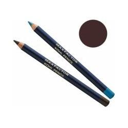 Карандаш для век Kohl Pencil 030 Коричневый