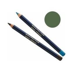 Карандаш для век Kohl Pencil 070 Оливковый