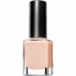 Лак для ногтей стойкий Glossfinity 030 Сахорно-розовый 11ml