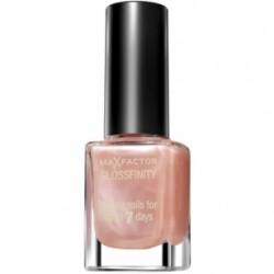 Лак для ногтей стойкий Glossfinity 035 Жемчужно-розовый 11ml