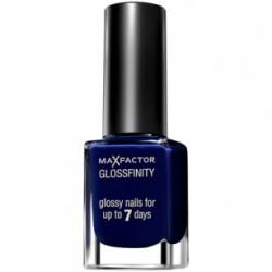 Лак для ногтей стойкий Glossfinity 135 Королевский синий 11ml