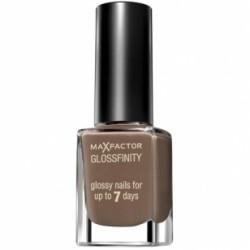 Лак для ногтей стойкий Glossfinity 165 Горячий шоколад 11ml