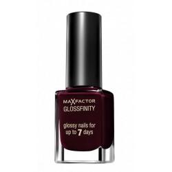 Лак для ногтей стойкий Glossfinity 185 Лесная ягода 11ml
