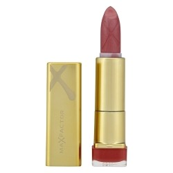 Помада для губ Colour Elixir Lipsticks 620 Розовый фламинго