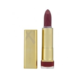 Помада для губ Colour Elixir Lipsticks 711 Лиловая,Полночь