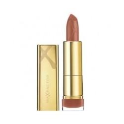 Помада для губ Colour Elixir Lipsticks 735 Фруктовый поцелуй