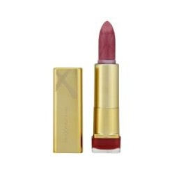Помада для губ Colour Elixir Lipsticks 830 Темный розовый
