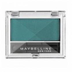 Тени для век 1-цветные запеченные EyeStudio Mono 412 Голубая лагуна