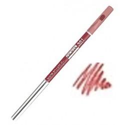 Карандаш для губ пленкообразующий, водостойкий с аппликатором Made To Last Lips 301 Aбрикосовый 0.28g