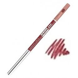 Карандаш для губ пленкообразующий, водостойкий с аппликатором Made To Last Lips 400 Винтажный красный 0.28g
