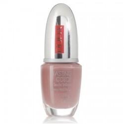 Лак для ногтей Lasting Color 205 Натуральный розовый 5ml