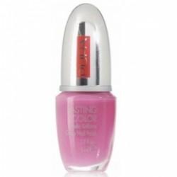 Лак для ногтей Lasting Color 300 Матовый бледная фуксия 5ml