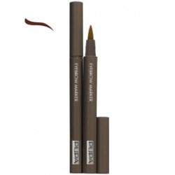 Маркер для бровей Eyebrow Marker 02 1.2ml