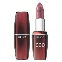 Помада для губ объемная увлажняющая Pupa Volume 300 Розовый 3.5ml