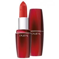 Помада для губ объемная увлажняющая Pupa Volume 403 Ярко-красный 3.5ml