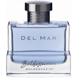 Hugo Boss Baldessarini Del Mar — туалетная вода 90ml для мужчин ТЕСТЕР