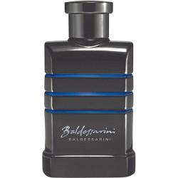 Hugo Boss Baldessarini Secret Mission — туалетная вода 90ml для мужчин ТЕСТЕР