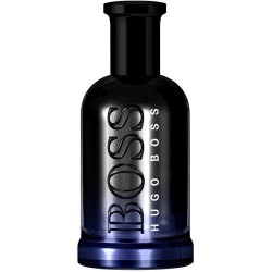 Hugo Boss Bottled Night — туалетная вода 100ml для мужчин ТЕСТЕР