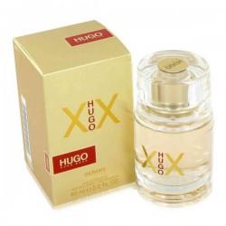 Hugo Boss Hugo XX Woman / туалетная вода 100ml для женщин