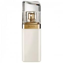 Hugo Boss Jour / парфюмированная вода 75ml для женщин ТЕСТЕР