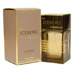 Iceberg Fragrance / парфюмированная вода 50ml для женщин
