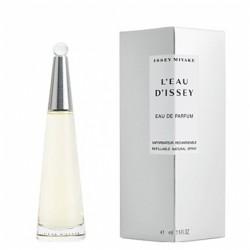 Issey Miyake L`eau D`Issey Absolue — парфюмированная вода 50ml для женщин