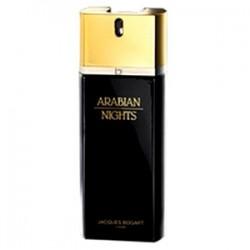 Jacques Bogart Arabian Nights — туалетная вода 100ml для мужчин ТЕСТЕР