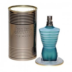 Jean Paul Gaultier Le Male / туалетная вода 125ml для мужчин