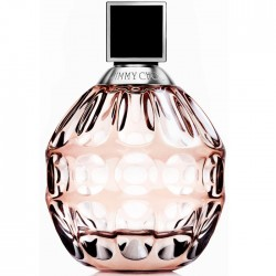 Jimmy Choo — парфюмированная вода 100ml для женщин ТЕСТЕР