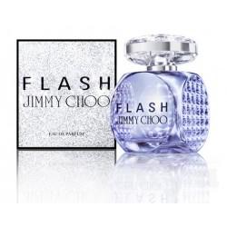 Jimmy Choo Flash / парфюмированная вода 4.5ml для женщин