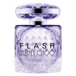 Jimmy Choo Flash London Club / парфюмированная вода 100ml для женщин ТЕСТЕР