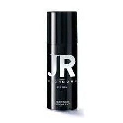 John Richmond For Men — дезодорант 150ml для мужчин