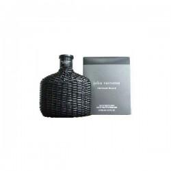John Varvatos Artisan Black / туалетная вода 125ml для мужчин