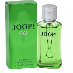 Joop Go Joop! / туалетная вода 100ml для мужчин