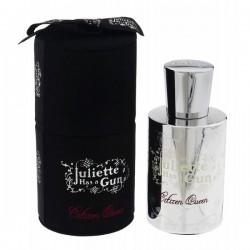 Juliette has a gun Citizen Queen / парфюмированная вода 50ml для женщин