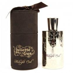 Juliette has a gun Midnight Oud — парфюмированная вода 100ml для женщин