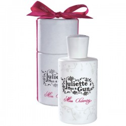 Juliette has a gun Miss Charming / парфюмированная вода 100ml для женщин