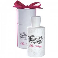 Juliette has a gun Miss Charming / парфюмированная вода 50ml для женщин