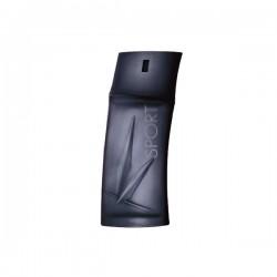Kenzo Homme Sport — туалетная вода 100ml для мужчин ТЕСТЕР