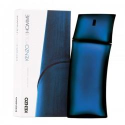Kenzo pour homme — туалетная вода 100ml для мужчин
