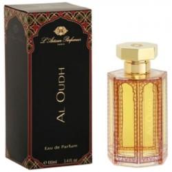 L`Artisan Parfumeur L`Artisan Al Oudh / парфюмированная вода 100ml для женщин