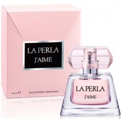 La Perla J`Aime — парфюмированная вода 30ml для женщин